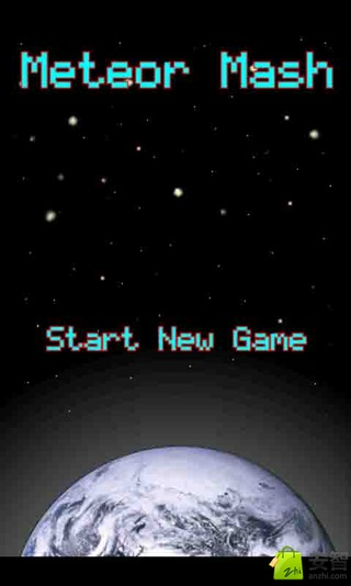 TFN - Text Adventure Game - Google Play Android 應用程式